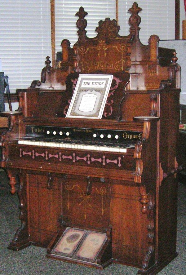 1879 Tabor Organ.jpg