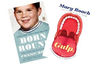 adult-bookmarks.jpg