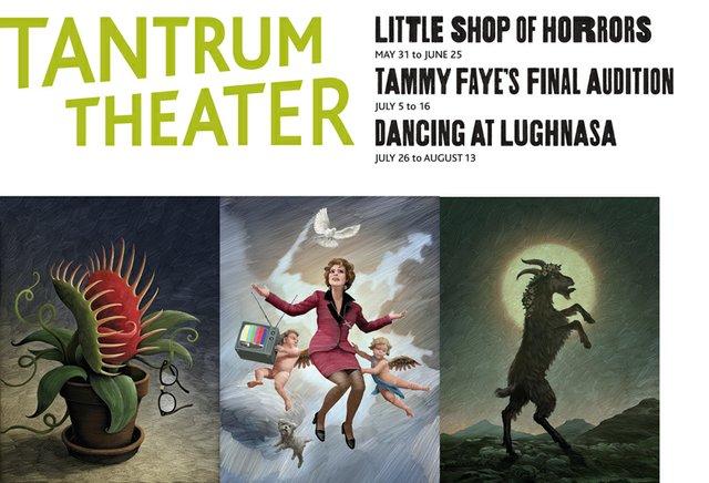 Tantrum Theater flyer.jpg
