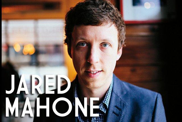 JaredMahone1.jpg