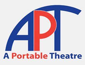 Logo-Revised-III.jpg