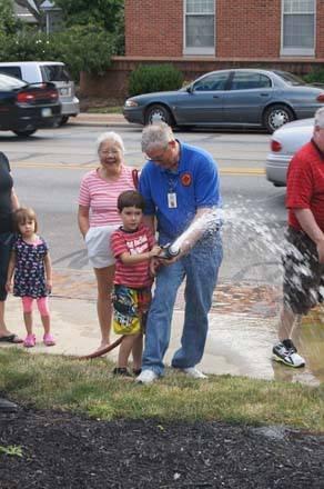 kids with fire hose.jpg