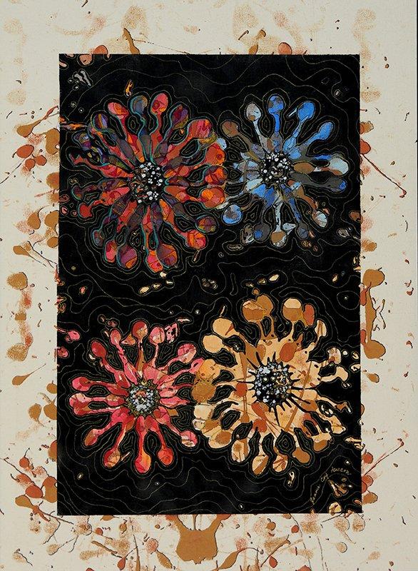 auseon-Floral Regeneration DSC_8529-sml.jpeg