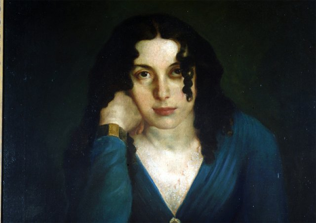 Self Portrait, Lilly Martin Spencer horiz.jpg