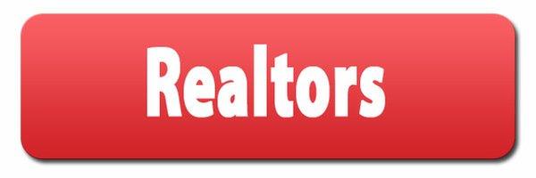 Realtors(1).jpg