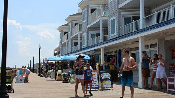 Bethany Beach Boarwalk 4_credit_visitdelaware.com.JPG