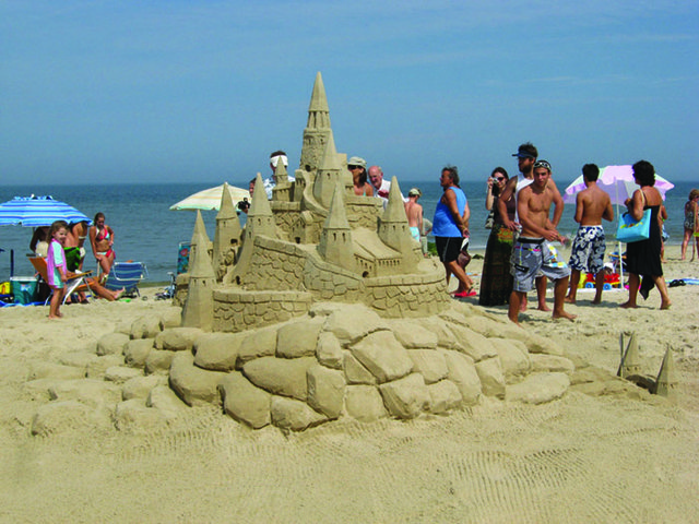 Rehoboth Beach Sandcastle Contest_credit_visitdelaware.com.JPG