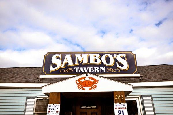 sambos-exterior_credit_visitdelaware.com.jpg