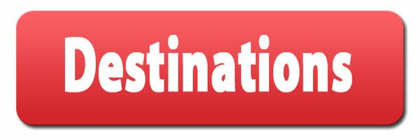 destinations(1).jpg