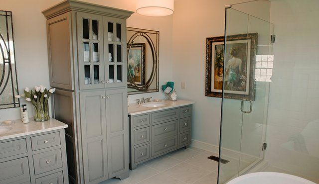 Bathroom-3_46_lg.jpg