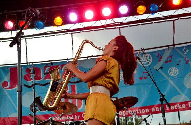 Jessy J performance 2014.jpg