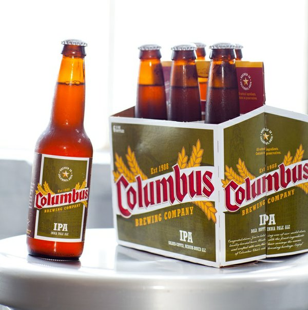 SC1748-City Scene-July Issue Best of the Bus-Garth Bishop-06-11-14-Columbus Brewing Company-393.jpg