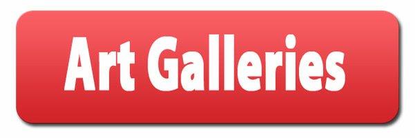 art-galleries.jpg