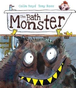 BathMonster.jpg