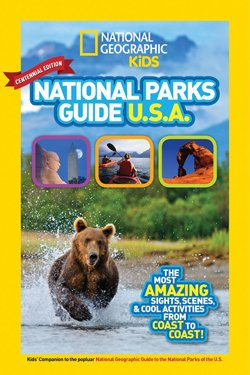 NatGeo-National-Parks-Guide-USA.jpg