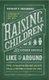 raisingchildrenfinalfrontcvrweb.jpg