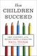 How_Children_Succeed_hi.jpg
