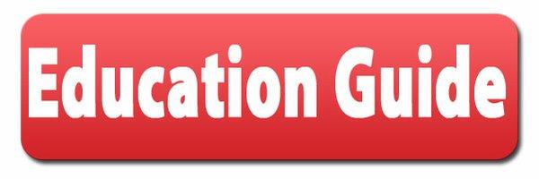 education-guide.jpg