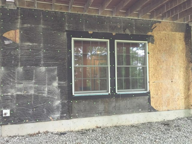 BEFORE & DURING_ move windows & install new patio door Westerville OH The Cleary Company Remodel Design Build (2).jpg