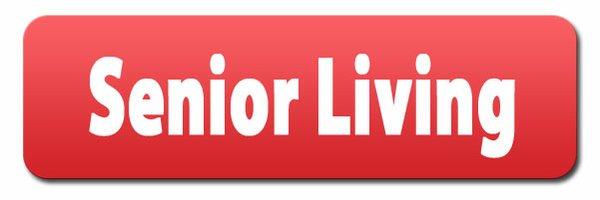 senior-living.jpg