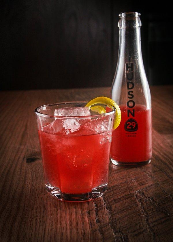 Hudson 29's Bottled Grapefruit Fresca.jpg