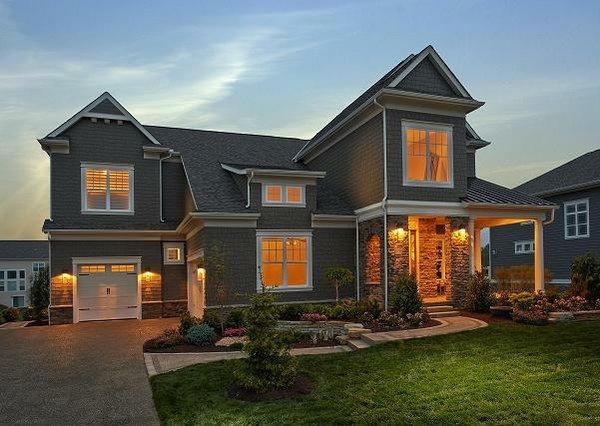 Truberry _ Parade Home exterior 2.JPG