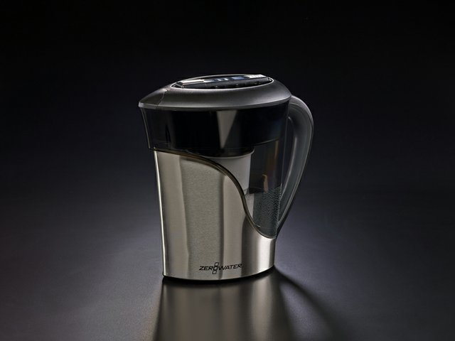 Zerowater_8cup SS pitcher (1).jpg