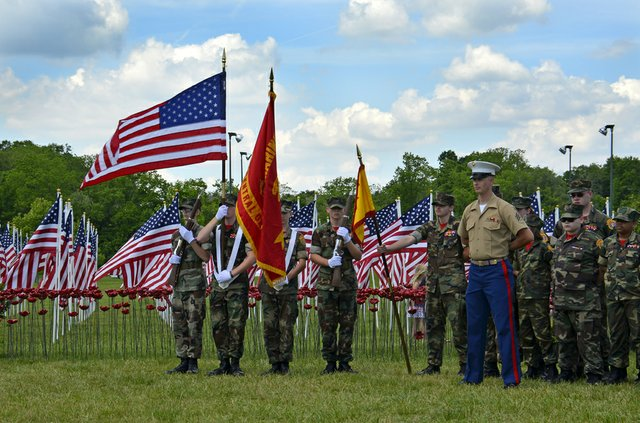 _DSC0363 copyhonor guard and soldiers.jpg