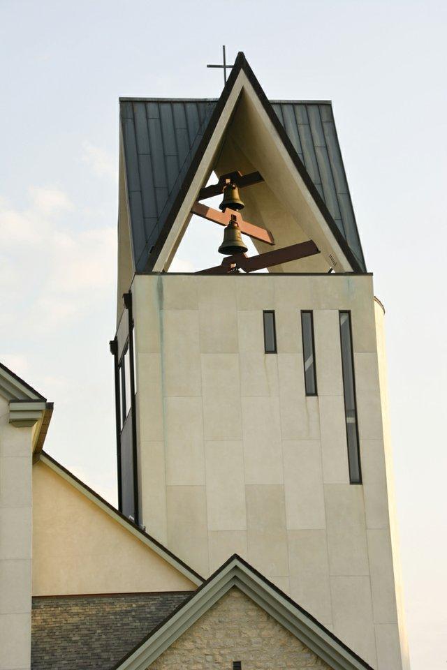 St. Andrew's Bells.jpg