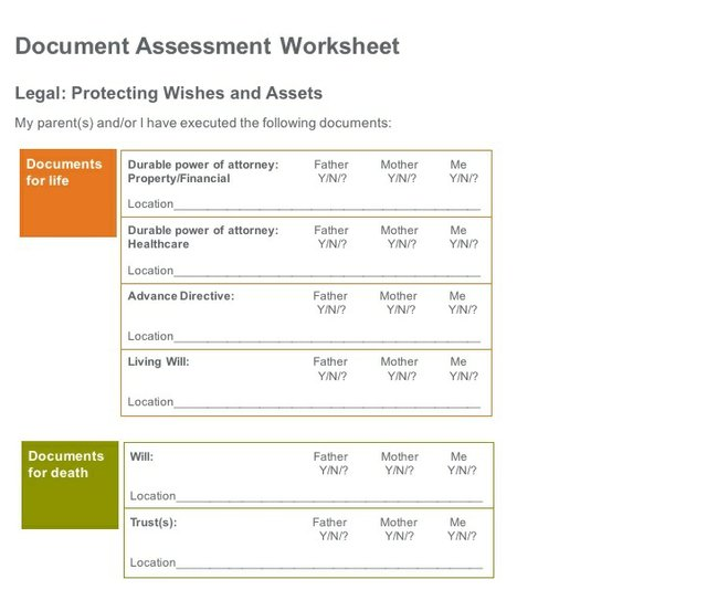 DocumentAssessmentWorksheet.jpg
