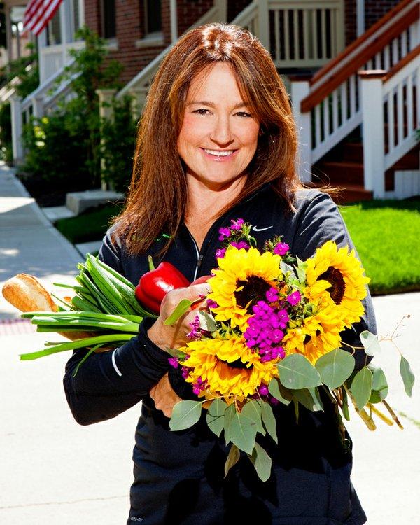 SC2254-Healthy New Albany-New Albany Farmer's Market Managers-Kristine Jenny-5-23-16-140.jpg