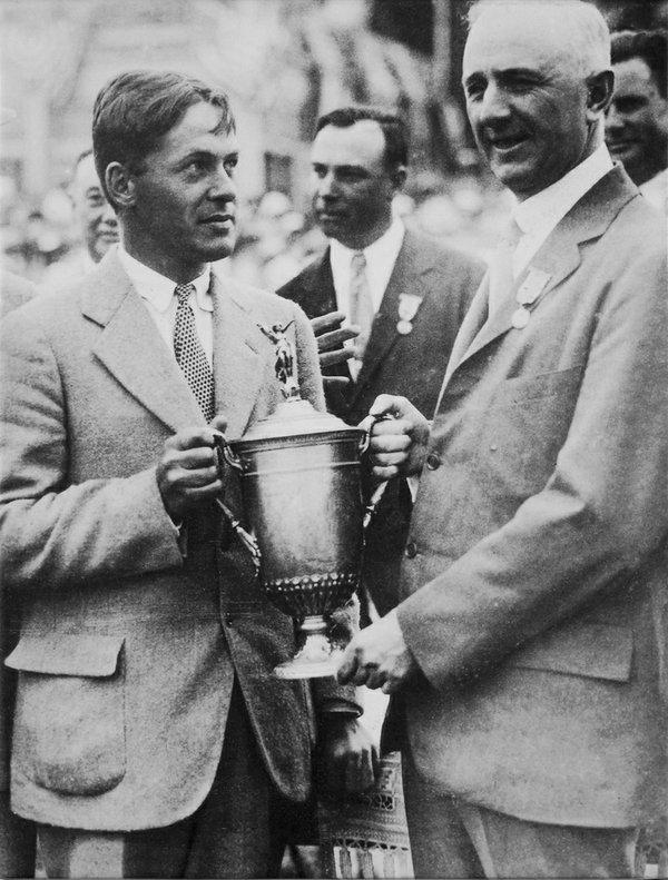 1926 US Open 1.JPG