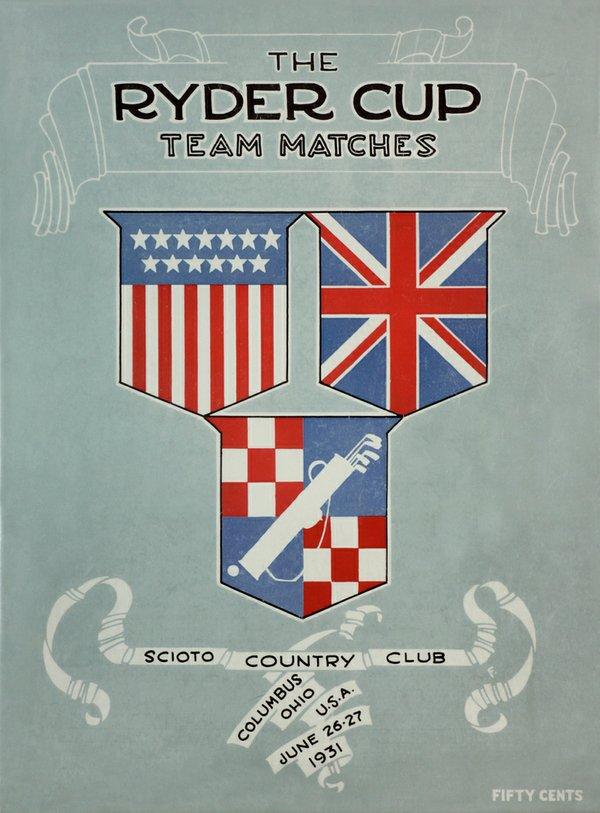 1931 Ryder Cup 9.JPG