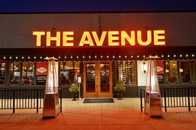 The Avenue--sign (1).jpg