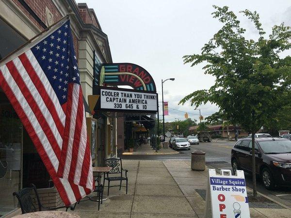 Grandview Theater--Sign.jpg