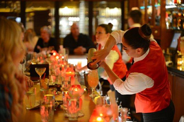 The Avenue--bartender.jpg