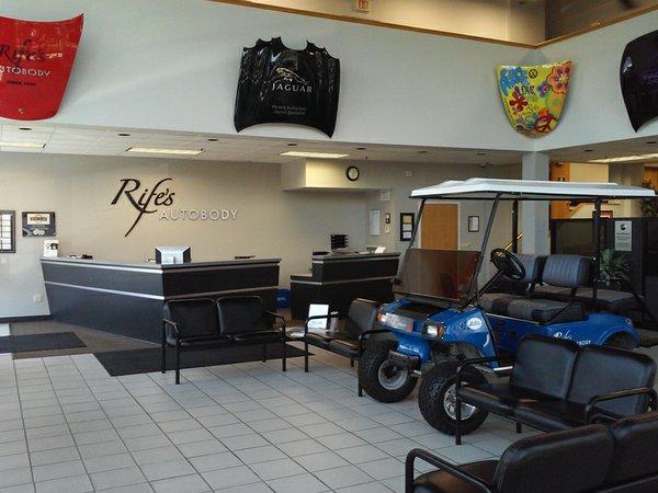 Rifes Cardigan Ave Lobby.jpg