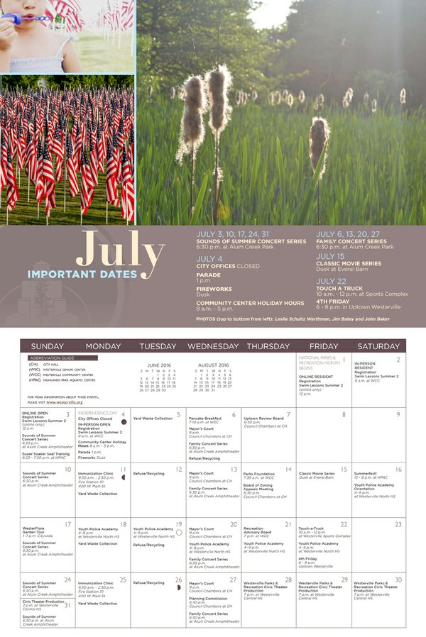 Calendar Artwork.jpg
