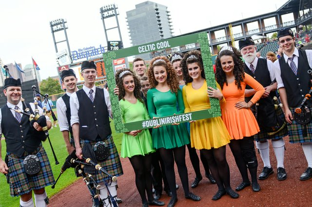 Irish Heritage Night 2015_Print-1446.jpg