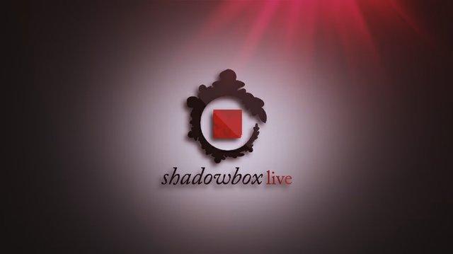 ShadowboxBrokenWhispers.jpg