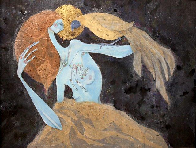 Night Sings To The Nightingale.jpg