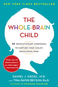 TheWholeBrainChild_cover_large.jpg