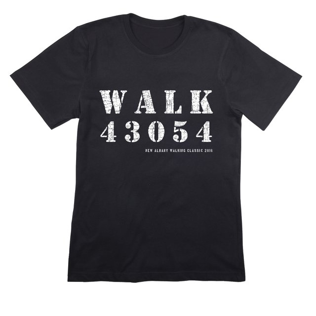 blacktee_whtwalk_sample150.jpg