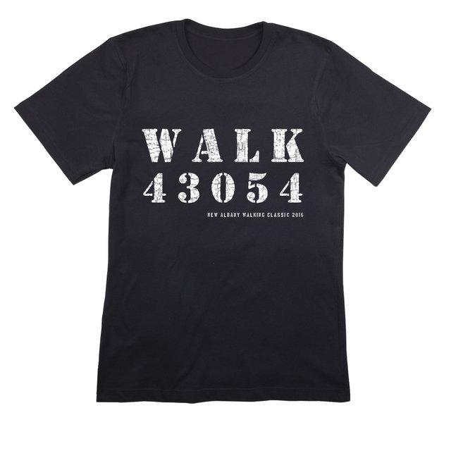 blacktee_whtwalk_sample150.jpg