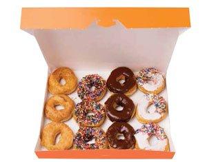 doughnutsthumb.jpg