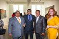Vikram Rajadhyaksha, Shyam Rajadhyaksha, Niranjan Neil Patel, Rebecca Ibel.jpg
