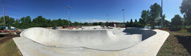skatepark_pan.jpg
