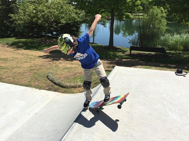 skatepark3.JPG