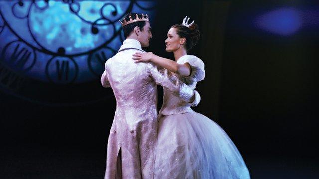 Cinderella2.jpg