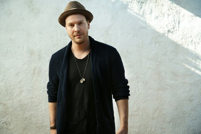Gavin DeGraw Press Photo (4.26.16).jpg